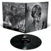 PIG DESTROYER - Head Cage (2018) (LP)