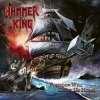 HAMMER KING - Poseidon Will Carry Us Home (2018) (LP)