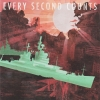 EVERY SECOND COUNTS - Every Second Counts (2007)