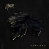 SYLAR - Seasons (2018) (LP)