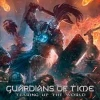 GUARDIANS OF TIME - Tearing Up The World+1 (2018) (2LP)