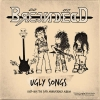 BREJN DEDD - Ugly Songs 1988​-​1993 (2018) (2CD)