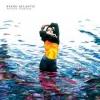 STAND ATLANTIC - Skinny Dipping (2018) (LP)