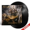 AYREON - Into The Electric Castle (1998) (Limited edition 3LP