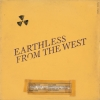 EARTHLESS - From The West (2018)