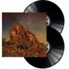 OPETH - Garden Of The Titans: Live At Red Rocks Amphitheatre (2018) (2LP) (BLACK)