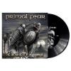 "PRIMAL FEAR - Crucify Me (2018) (7""EP)"