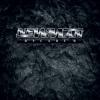 NEWMAN - Decade II (2018) (2CD)