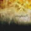 WINDFAERER - Alma (2018) (DIGI)