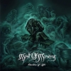 MIST OF MISERY - Shackles Of Life (2018)
