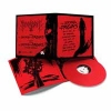 "MOONSPELL - I'll See You In My Dreams (2018) (7""EP) (RED)"