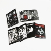 DISCHARGE - 1980-85: 4CD Clamshell Boxset (2018) (4CD) (BOX)