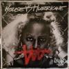 HOUSE vs HURRICANE - Crooked Teeth (DIGI CD) (2012)