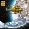 VESPERO - Hollow Moon (Limited edition DIGI CD) (2018)