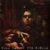 DARK ORDER - Cold War Of The Condor (1995) (DIGI CD