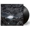 EINHERJER - Norröne Spor (Limited edition BLACK LP) (2018)