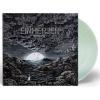 EINHERJER - Norröne Spor (Limited edition TRANSPARENT GREEN LP) (2018)