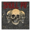 SKULL PIT - Skull Pit+1 (2018) (DIGI)