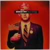 MINISTRY - Filth Pig (1996) (Limited edition AUDIOPHILE LP