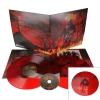 THEM - Manor Of The Se7en Gables (2018) (2LP+CD) (RED/BLACK)