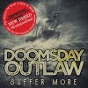 DOOMSDAY OUTLAW - Suffer More (2016) (re-release