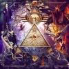 TEN - Illuminati (2018)