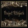 PROJECT PITCHFORK - Fragment (2018) (DIGI)