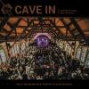 CAVE IN ft. STEPHEN BRODSKY and ADAM MCGRATH - Live At Roadburn 2018 (CD)