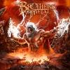 BROTHERS OF METAL - Prophecy Of Ragnarök (2018)