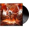 BROTHERS OF METAL - Prophecy Of Ragnarök+4 (2018) (LP) (BLACK)