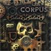 CORPUS - Syn:drom (1998)