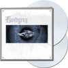 EVERGREY - The Inner Circle+6 (2004) (remastered