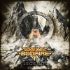 BONFIRE - Legends (2018) (2CD)