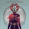 ROINE STOLT'S THE FLOWER KING - Manifesto Of An Alchemist (2018) (DIGI)