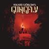 GUNGFLY RIKARD SJÖBLOM'S - Friendship (2018) (2LP+CD)