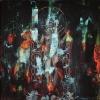 DEATHRITE - Nightmares Reign (2018) (LP+CD)