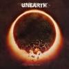 UNEARTH - Extinction(s) (ORANGE LP+CD) (2018)