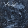 WITHERFALL - A Prelude To Sorrow (2018) (DIGI)
