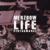 MERZBOW - Life Performance (1985) (remastered CD