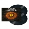 AMON AMARTH - Pursuit Of Vikings: 25 Years In the Eye Of The Storm (2018) (2LP)