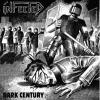 INDFECTED - Dark Century+2 (1989) (remastered