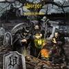USURPER - Skeletal Season (1998) (DIGI CD