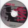 HANDS TIED - Hands Tied (CD EP) (1996)