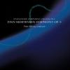 STAVANGER SYMPHONY ORCHESTRA - Finn Mortensen