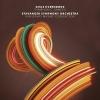 STAVANGER SYMPHONY ORCHESTRA - Gisle Kverndokk Symphonic Dances (Limited edition LP) (2018)