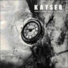 KAYSER - Frame The World... Hang It On The Wall (2006) (DIGI)