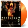 TESTAMENT - Low (1994) (re-release