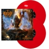 BURNING WITCHES - Hexenhammer+2 (2018) (2LP) (RED)