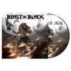 BEAST IN BLACK - Berserker (2018) (PIC LP)