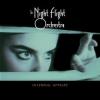 NIGHT FLIGHT ORCHESTRA - Internal Affairs+1 (2012) (CD re-release